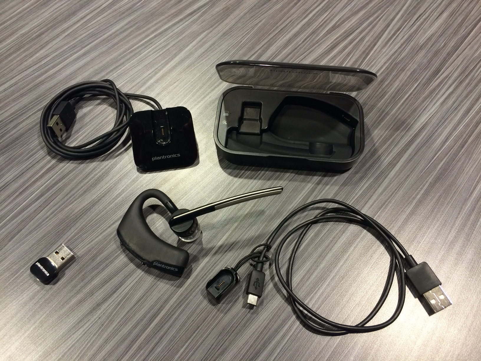 Review Plantronics Voyager Legend Uc Gonzalo Escarra S Blog